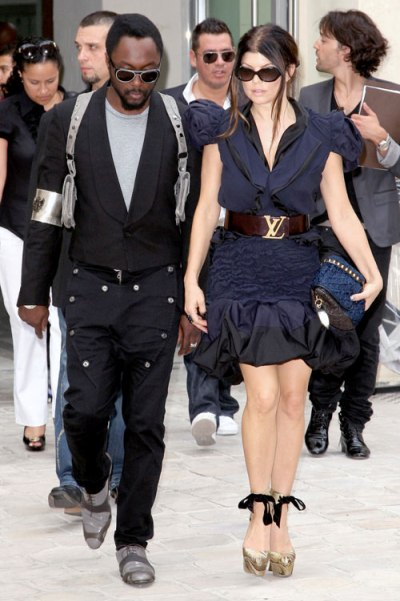 louis-vuitton-belt-fergie-with-brown-img-3