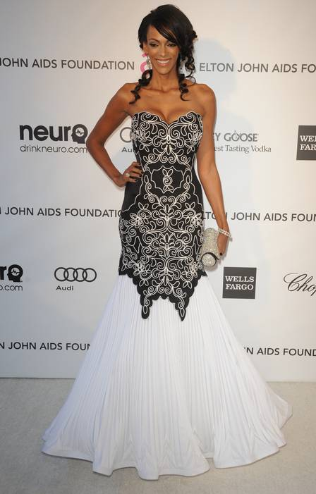 Actress-JudiShekoni-afp