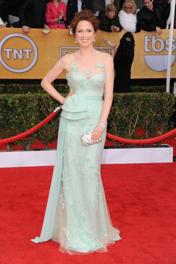 todas_las_fotos_de_la_alfombra_roja_de_los_screen_actors_guild_awards_2013_192260533_800x1200