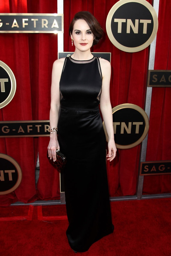 todas_las_fotos_de_la_alfombra_roja_de_los_screen_actors_guild_awards_2013_486121521_800x1200