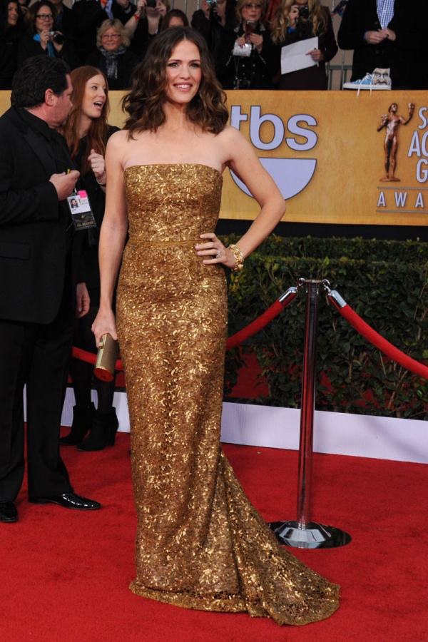 todas_las_fotos_de_la_alfombra_roja_de_los_screen_actors_guild_awards_2013_593963505_800x1200