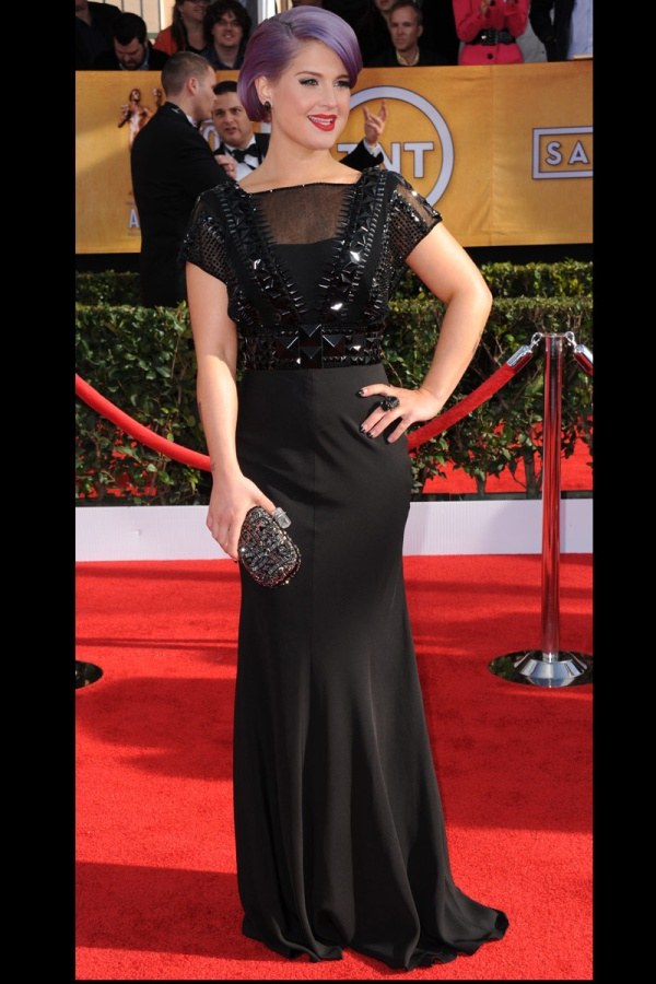 todas_las_fotos_de_la_alfombra_roja_de_los_screen_actors_guild_awards_2013_605227563_800x1200