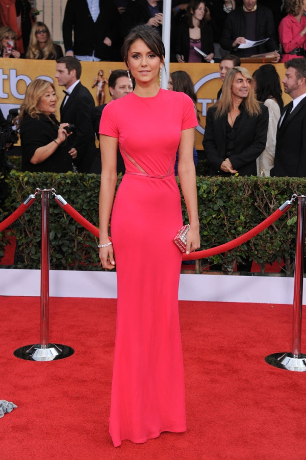 todas_las_fotos_de_la_alfombra_roja_de_los_screen_actors_guild_awards_2013_895977896_800x1200