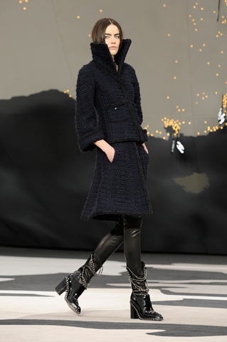chanel-fall-winter-2013-14-ready-to-wear-looks-14