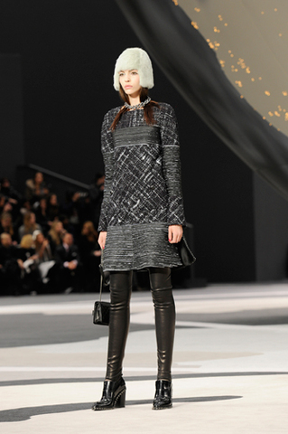chanel-fall-winter-2013-14-ready-to-wear-looks-19