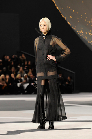 chanel-fall-winter-2013-14-ready-to-wear-looks-23