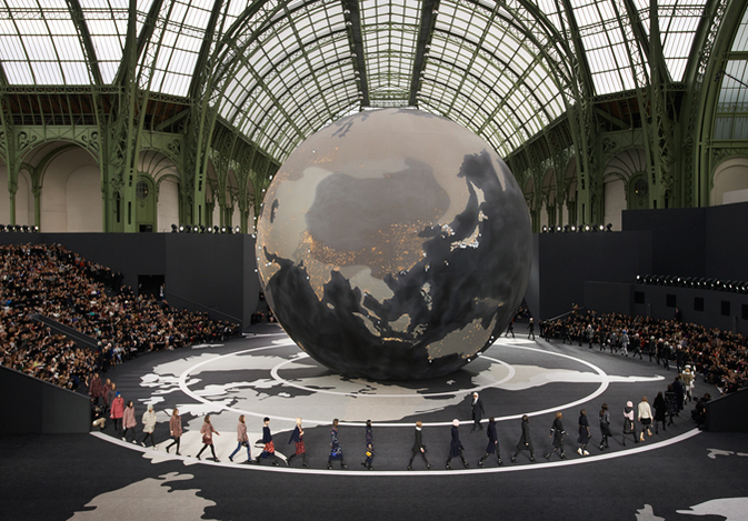 chanel-fall-winter-2013-14-ready-to-wear-looks-finale