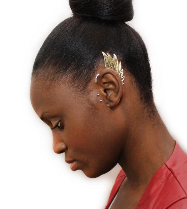 wing-ear-cuff