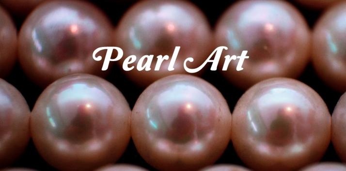 autenticas-perlas-de-majorica_MLA-F-3672270178_012013