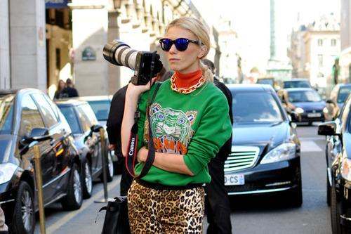 colar-corrente-fashionweek-