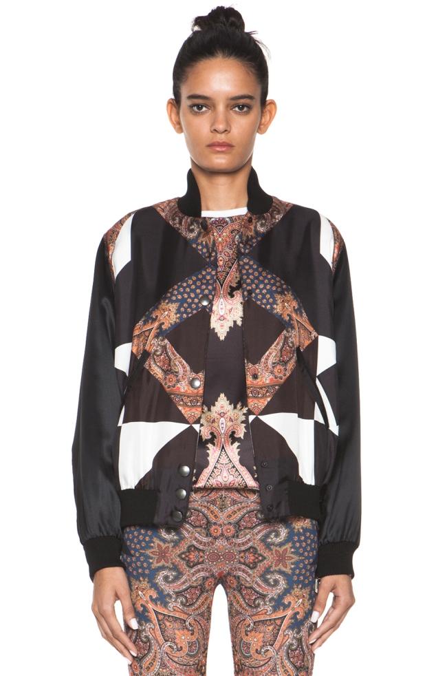 givenchy-paisley-bomber-jacket (1)