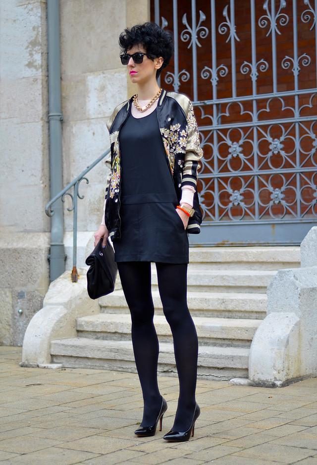 zara-jackets-skirts-bags~look-main-single