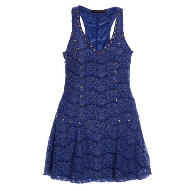 200647_341119_calvin_klein_skater_dress_azul_marinho_r__490