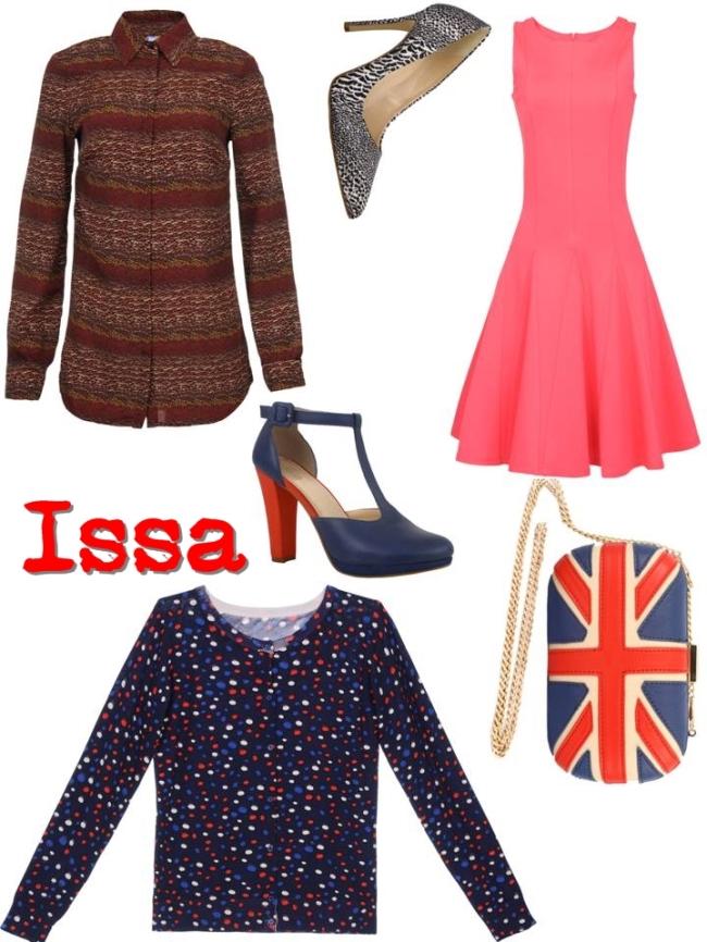 issa2