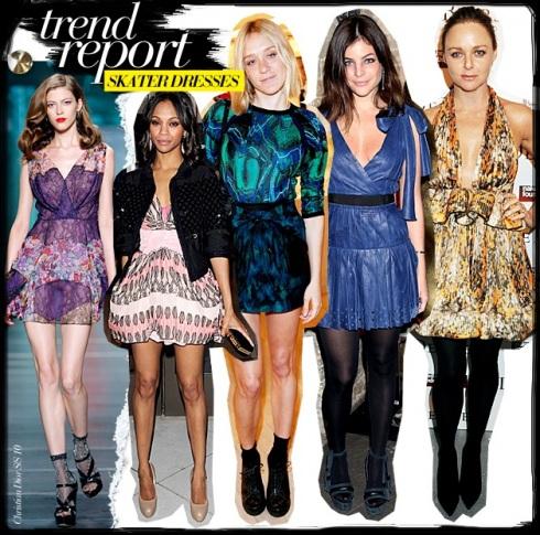 trend_report_skater_dresses