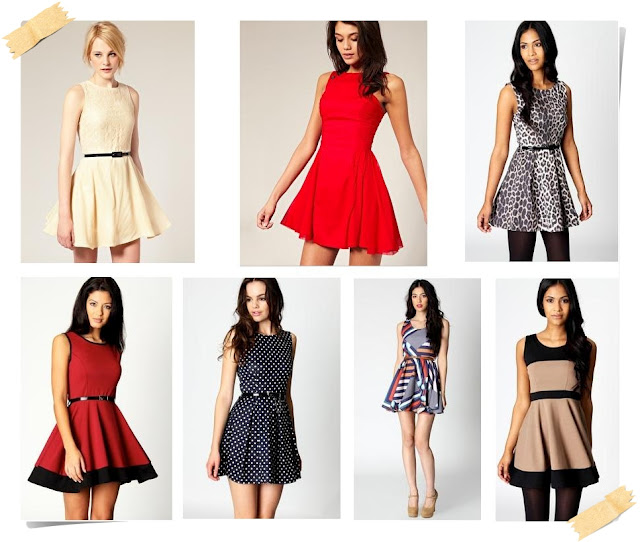 trend_to_watch_skater_dress