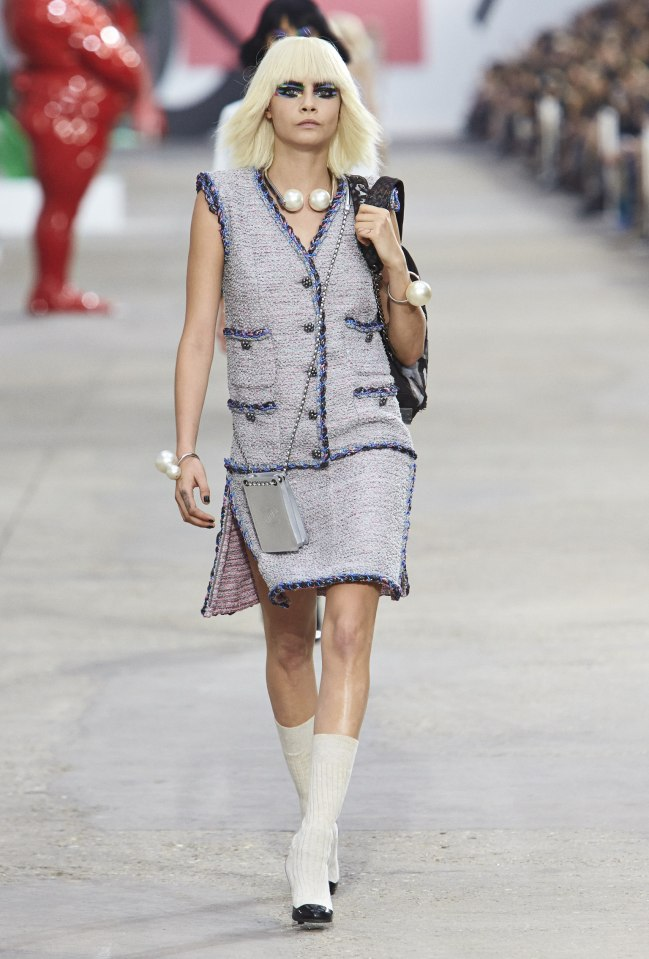 14S1.jpg.fashionImg.hi