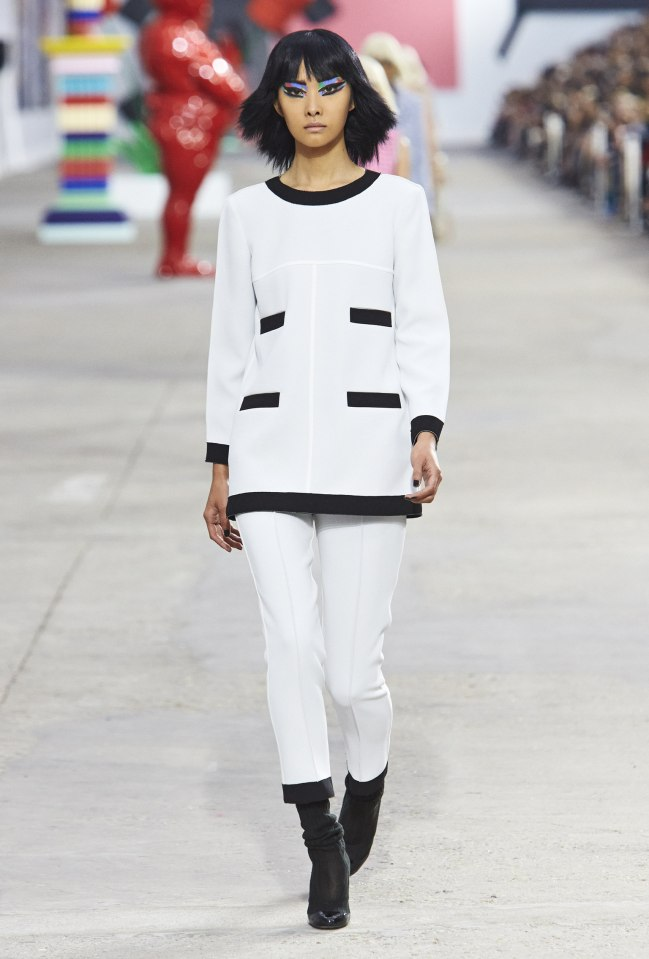 14S21.jpg.fashionImg.hi