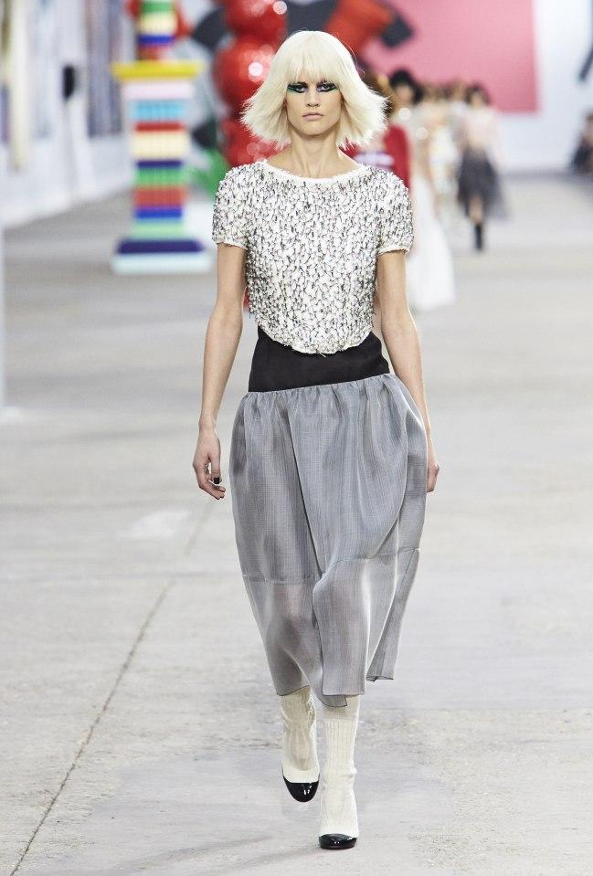 14S68.jpg.fashionImg.hi