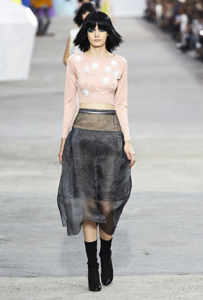14S70.jpg.fashionImg.hi
