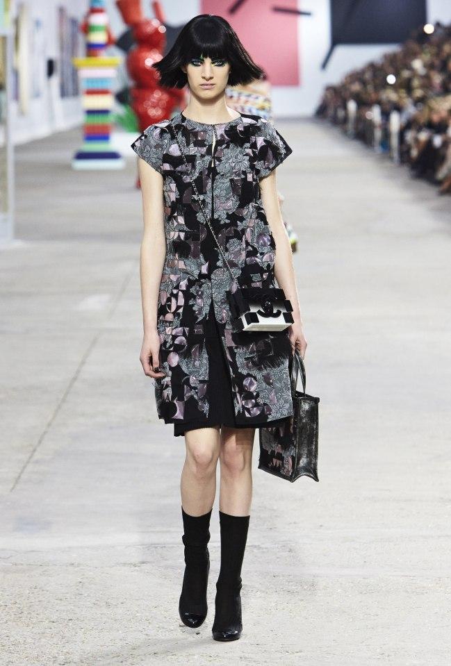 14S72.jpg.fashionImg.hi