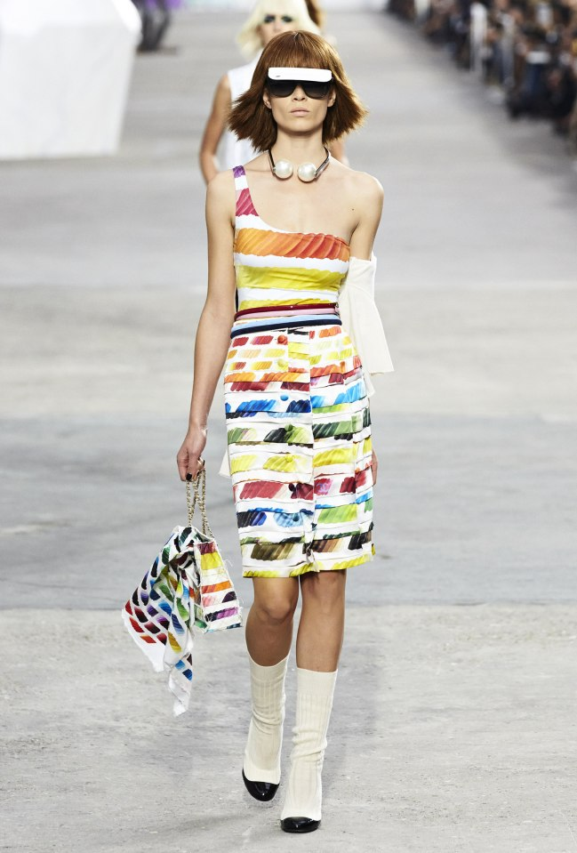 14S78.jpg.fashionImg.hi