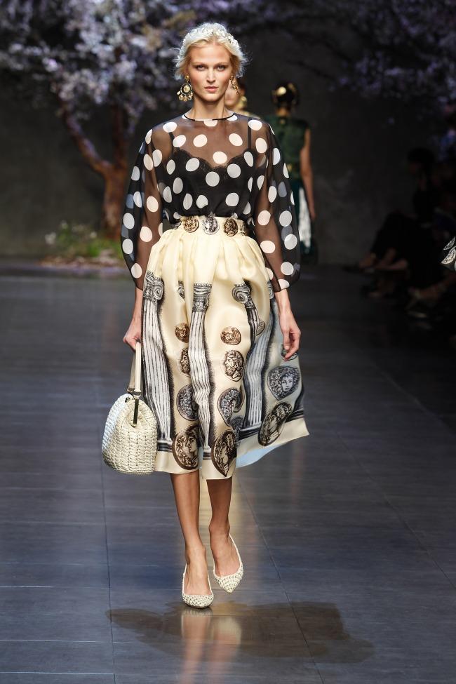 dolce-and-gabbana-ss-2014-women-fashion-show-runway-25