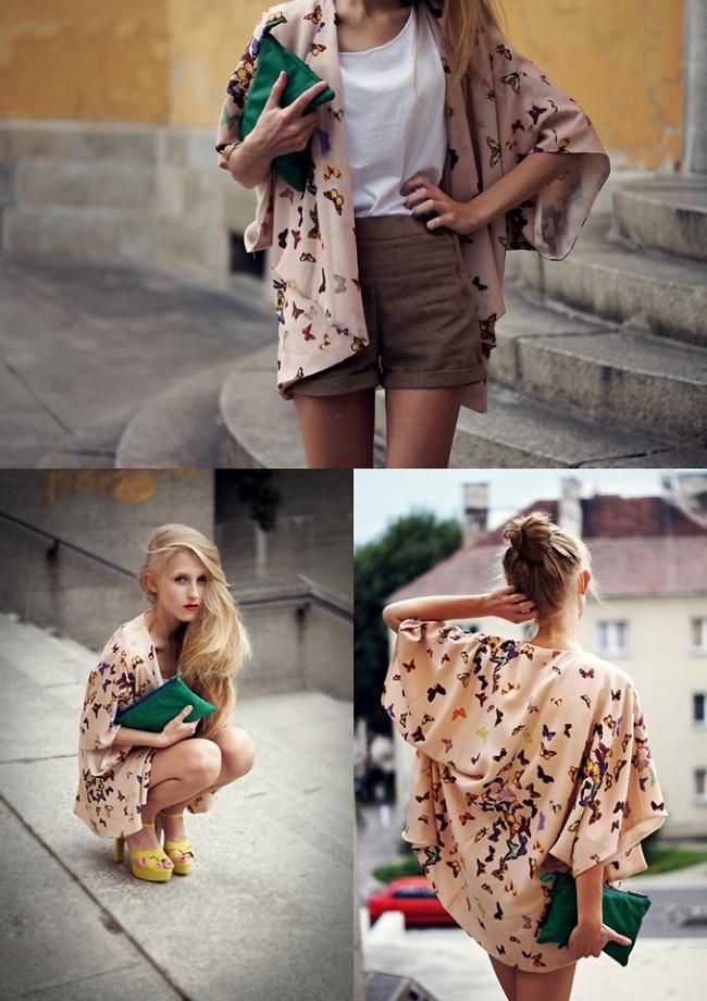 1423949_kimono-mariposas-shorts-moño-peinados-bloggers