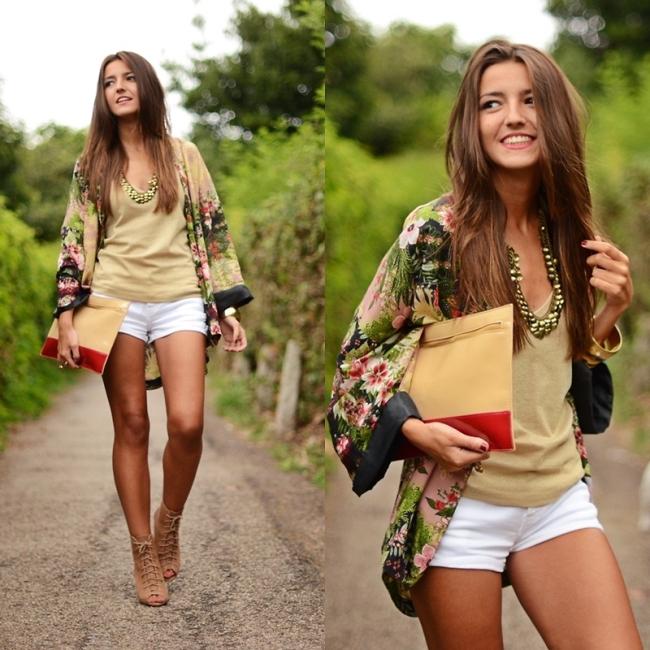 1469770_lovelypepalookbook-kimono+shorts13
