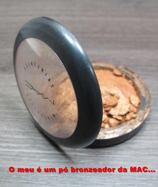 IMG_4933