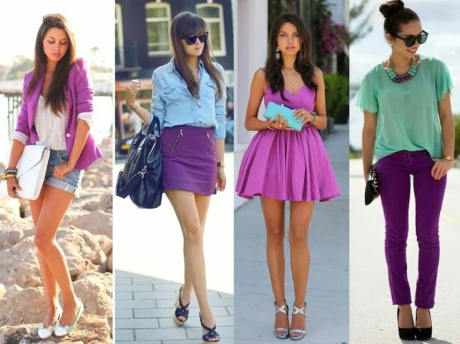 look2purple