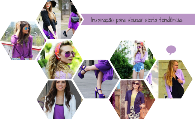 Radiant-Orchid-lilás-roxo-cor-de-2014-color-of-the-year-pantone-cores-look-inspiração (2)