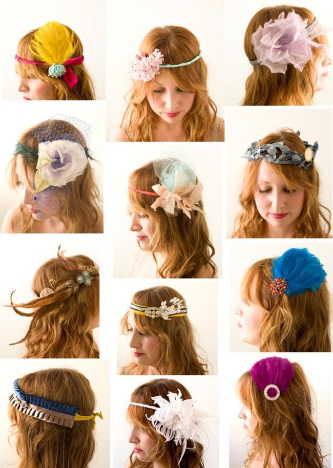acessorio-cabelo-para-carnaval