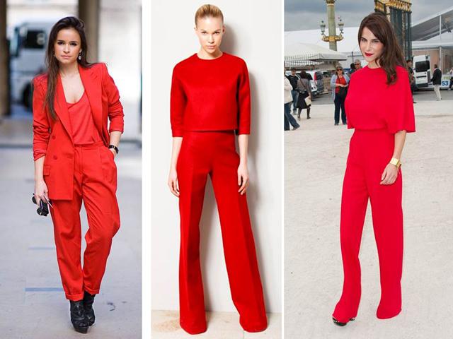 Aposte-no-look-totalmente-vermelho-5
