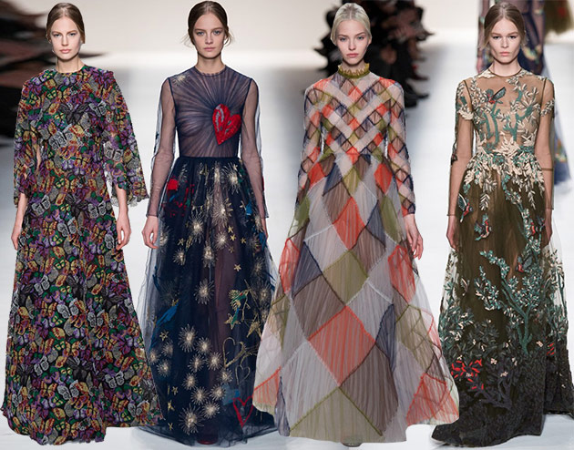 Valentino_fall_winter_2014_2015_collection_Paris_Fashion_Week1