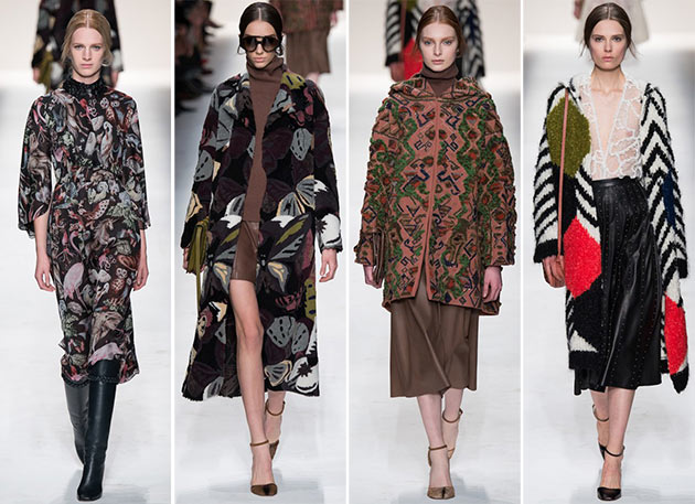 Valentino_fall_winter_2014_2015_collection_Paris_Fashion_Week11