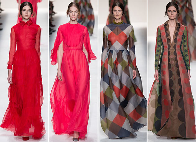 Valentino_fall_winter_2014_2015_collection_Paris_Fashion_Week15