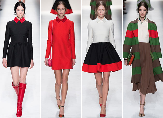 Valentino_fall_winter_2014_2015_collection_Paris_Fashion_Week4