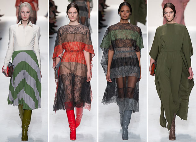 Valentino_fall_winter_2014_2015_collection_Paris_Fashion_Week5