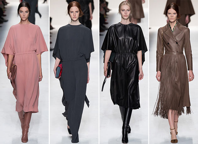 Valentino_fall_winter_2014_2015_collection_Paris_Fashion_Week6