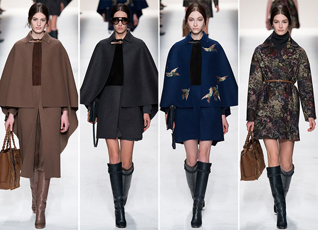 Valentino_fall_winter_2014_2015_collection_Paris_Fashion_Week7