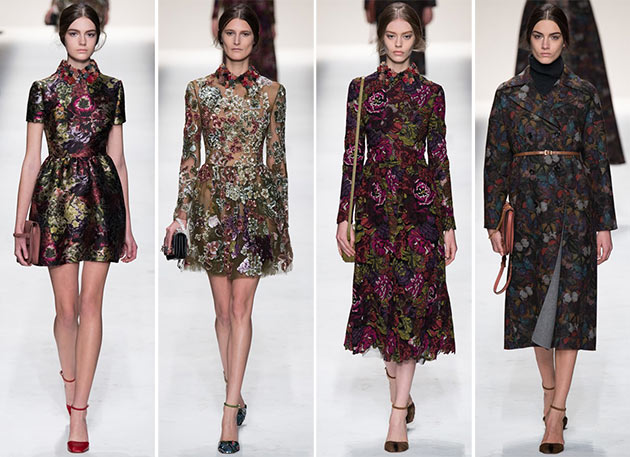 Valentino_fall_winter_2014_2015_collection_Paris_Fashion_Week8