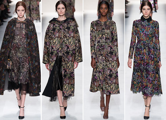 Valentino_fall_winter_2014_2015_collection_Paris_Fashion_Week9