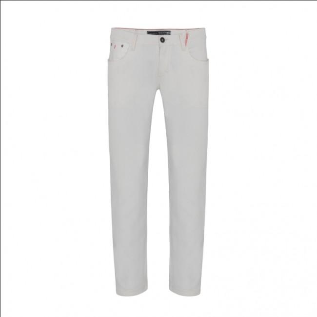 C&A - Jeans Paixão Brasileira - R$79,90
