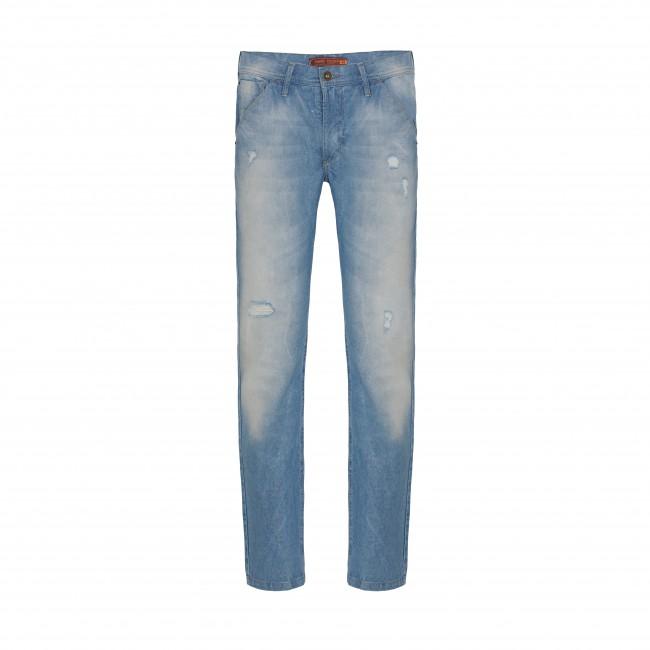 C&A - Jeans Paixão Brasileira - R$89,90 (3)