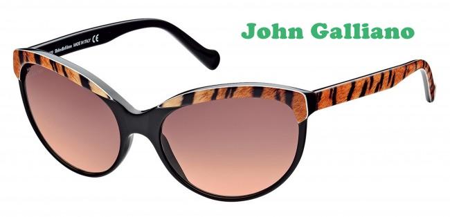 223744_405573_eOtica__john_galliano___jg0007_99f__r_1.200_00