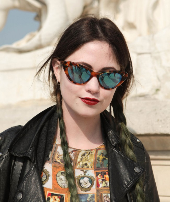 Celebrity-Cat-Eye-Sunglasses-2