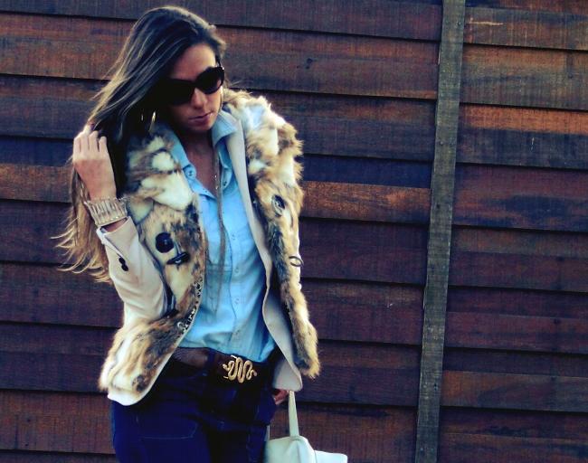 Look-do-dia-com-jeans-e-colete-de-pele-05