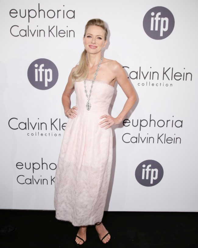 223588_404929_calvin_klein_celebrate_women_in_film_cannes_051514_watts_ph_bfanyc