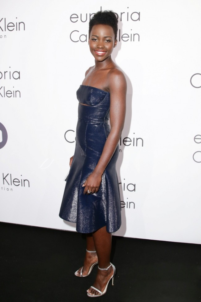 223588_404932_calvin_klein_celebrate_women_in_film_cannes_051514_nyongo_02_ph_bfanyc